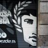 """Amplia la imatge 10 de """"198 – Barcelona"""""""
