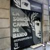 """Amplia la imatge 11 de """"198 – Barcelona"""""""