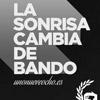 """Amplia la imatge 2 de """"198 – Barcelona"""""""