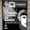 """Amplia la imatge 3 de """"198 – Barcelona"""""""
