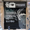 """Amplia la imatge 5 de """"198 – Barcelona"""""""