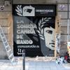 """Amplia la imatge 7 de """"198 – Barcelona"""""""