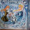 """Amplia la imatge 11 de """"Ainhoa"""""""