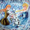 """Amplia la imatge 12 de """"Ainhoa"""""""