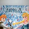 """Amplia la imatge 14 de """"Ainhoa"""""""