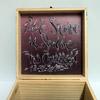 """Amplia la imatge 11 de """"Caja Leyre"""""""