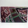 """Amplia la imatge 3 de """"Caja Leyre"""""""