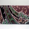"""Amplia la imatge 5 de """"Caja Leyre"""""""