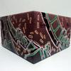 """Amplia la imatge 6 de """"Caja Leyre"""""""