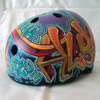 "Extend the picture 2 of ""Skate Helmet – BTA"""