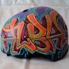 "Extend the picture 3 of ""Skate Helmet – BTA"""