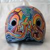 "Extend the picture 4 of ""Skate Helmet – BTA"""