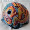 "Extend the picture 5 of ""Skate Helmet – BTA"""