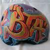 "Extend the picture 6 of ""Skate Helmet – BTA"""