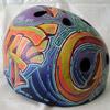 "Extend the picture 7 of ""Skate Helmet – BTA"""