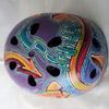 "Extend the picture 8 of ""Skate Helmet – BTA"""