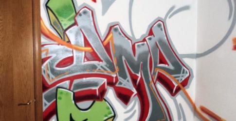 DMP 3