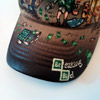 "Amplia la imatge 6 de ""Gorra – Breaking Bad"""