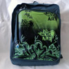 "Extend the picture 1 of ""School Bag – Dazo"""