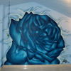 "Extend the picture 10 of ""The blue rose"""