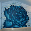 "Extend the picture 7 of ""The blue rose"""