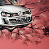 "Extend the picture 10 of ""VW Golf – Carlos"""