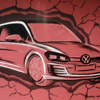 "Extend the picture 1 of ""VW Golf – Carlos"""