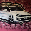 "Extend the picture 3 of ""VW Golf – Carlos"""