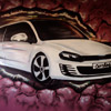 "Extend the picture 4 of ""VW Golf – Carlos"""