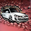 "Extend the picture 7 of ""VW Golf – Carlos"""