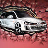 "Extend the picture 9 of ""VW Golf – Carlos"""