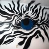 "Extend the picture 3 of ""Zebra"""